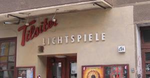 Kino Tilsiter Lichtspiele
