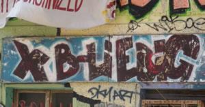 XB-Liebig