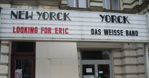 Kino Yorck