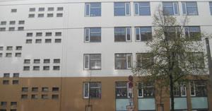 Zille-Grundschule